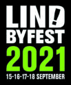Lind Byfest